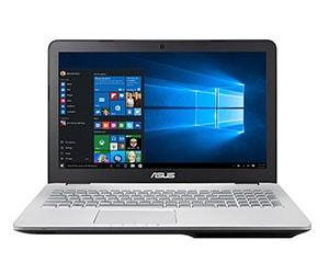 ASUS N551VW - i7 8GB 1TB 4GB