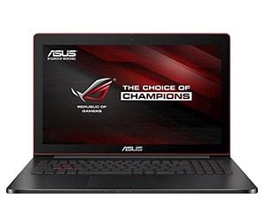 Asus G501VW - i7 16GB 1TB 4GB