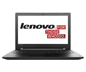 Lenovo IdeaPad 300 - i5 4GB 500GB 2GB