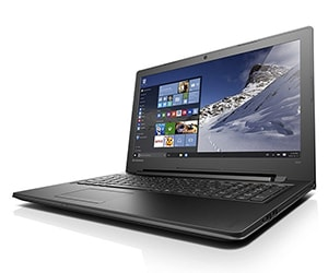 Lenovo IdeaPad 300 - i5 4GB 1TB 2GB